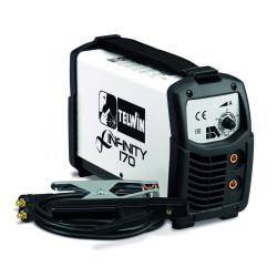 TELWIN INFINITY 170 230V ACX / 816124